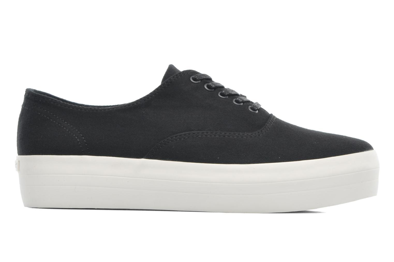 Sneaker Vagabond KEIRA 3944-180 schwarz ansicht von hinten