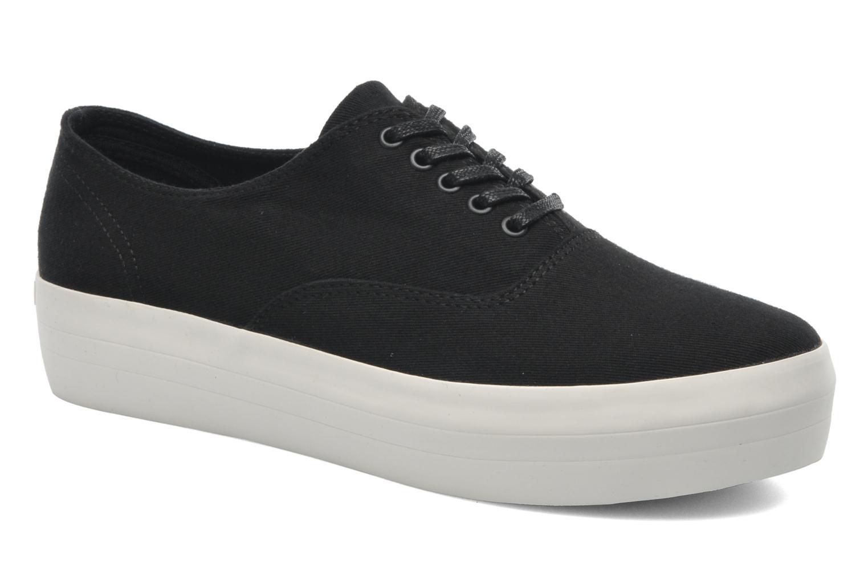 Sneaker Vagabond KEIRA 3944-180 schwarz detaillierte ansicht/modell