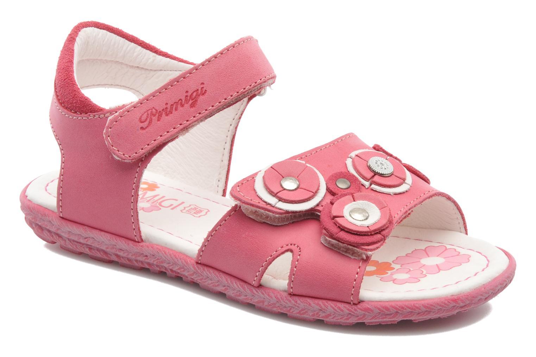 Sandali e scarpe aperte Primigi ARDISIE-E Rosa vedi dettaglio/paio