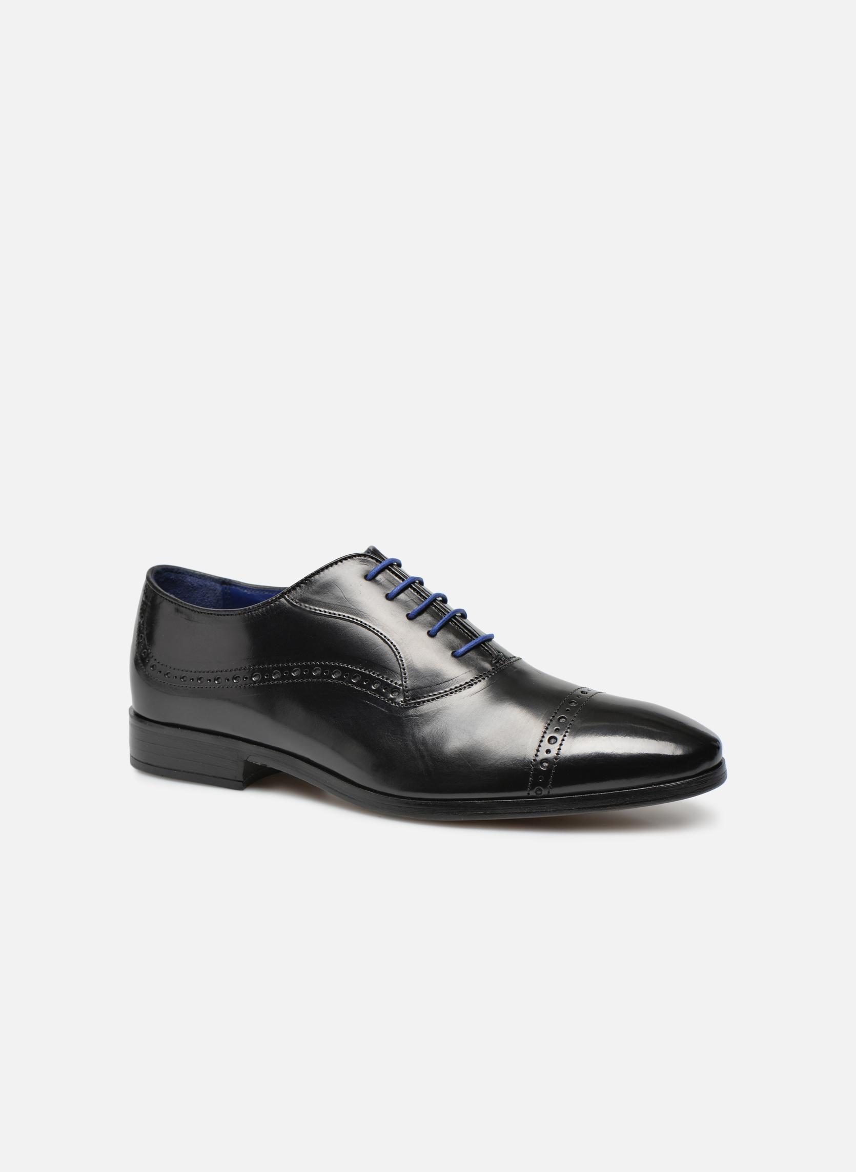 Chaussures à lacets Homme Depeche