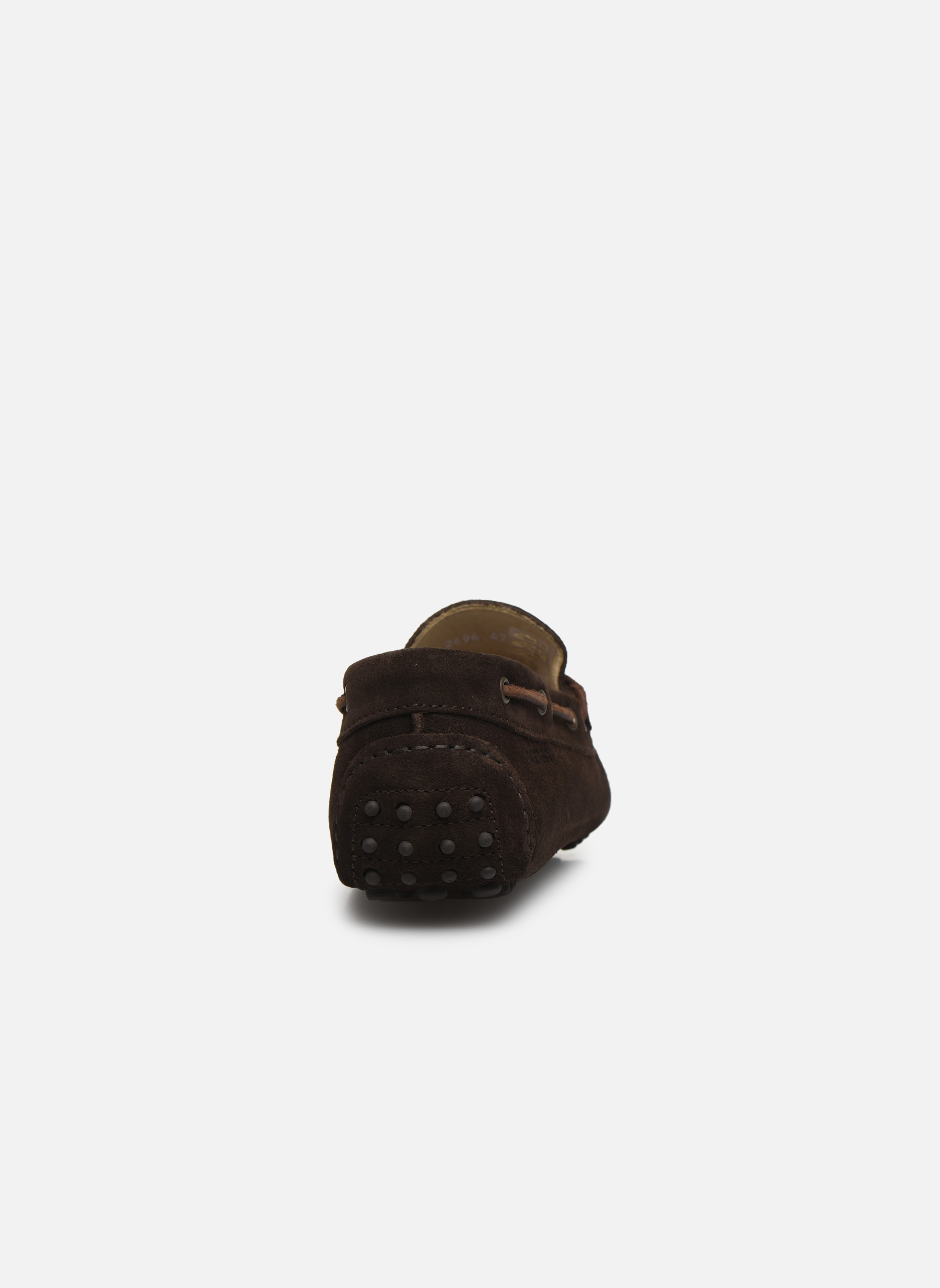Tapalo Chocolat