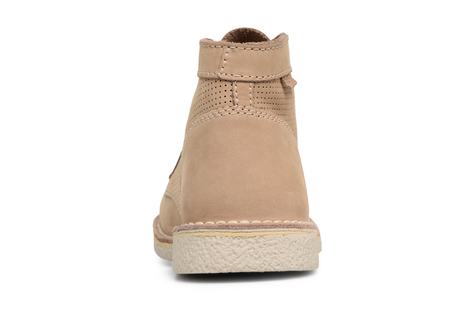 Legendiknew Beige 11