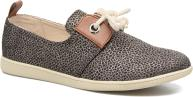 Sneakers Dames Stone One gloss W