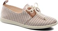 Sneakers Dames Stone One bahia W