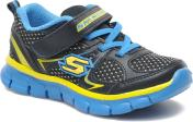Sneakers Barn Synergy Mini Dash