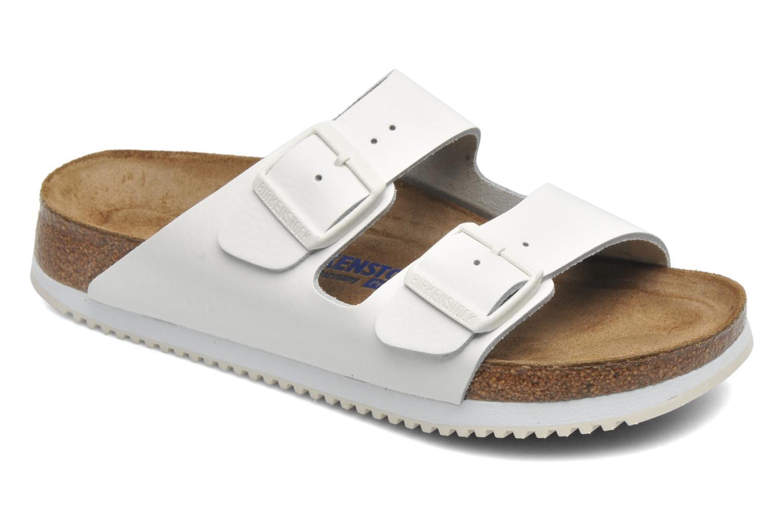 Arizona Sl W Blanc