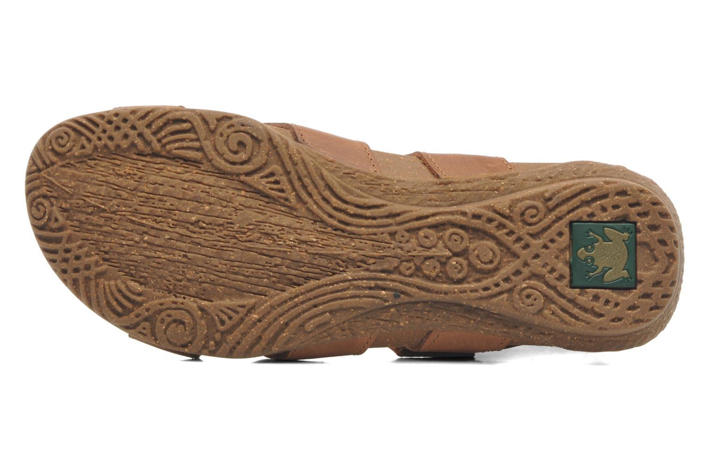 Wakataua N449 Wood Cares