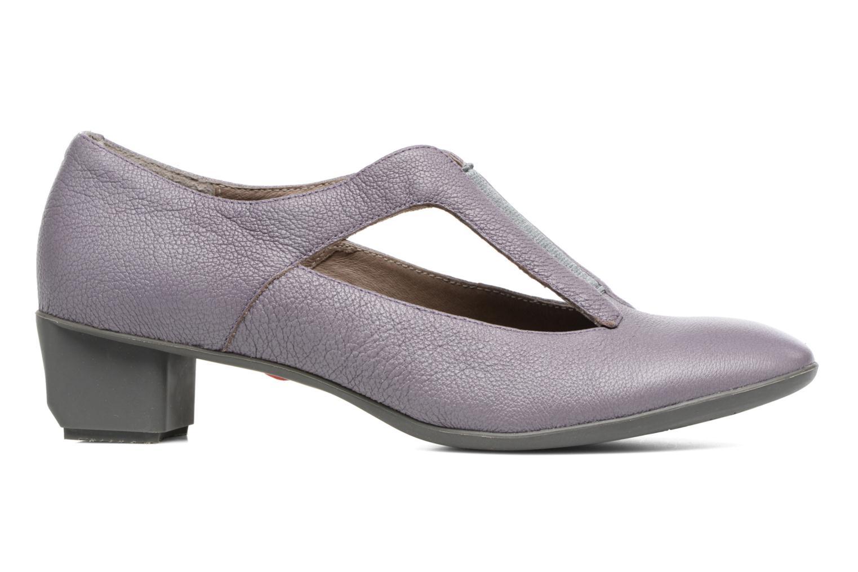 Zapatos de tacón Camper Beth 22111 Violeta      vistra trasera
