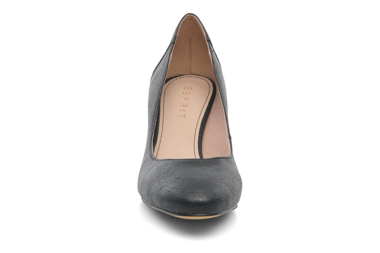 Escarpins Esprit Arca Pump 013 Noir vue portées chaussures