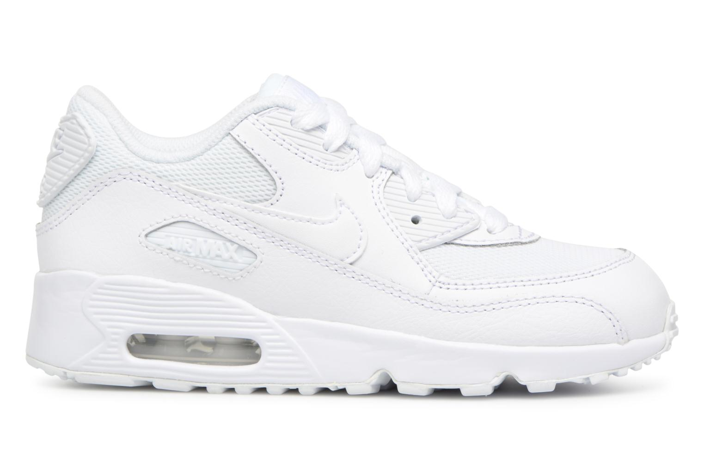 Nike MESH NIKE BIR MBX 90 MESH Nike (PS) (weiß) -Gutes Preis-Leistungs-Verhältnis, es lohnt sich,Boutique-3841 2745eb