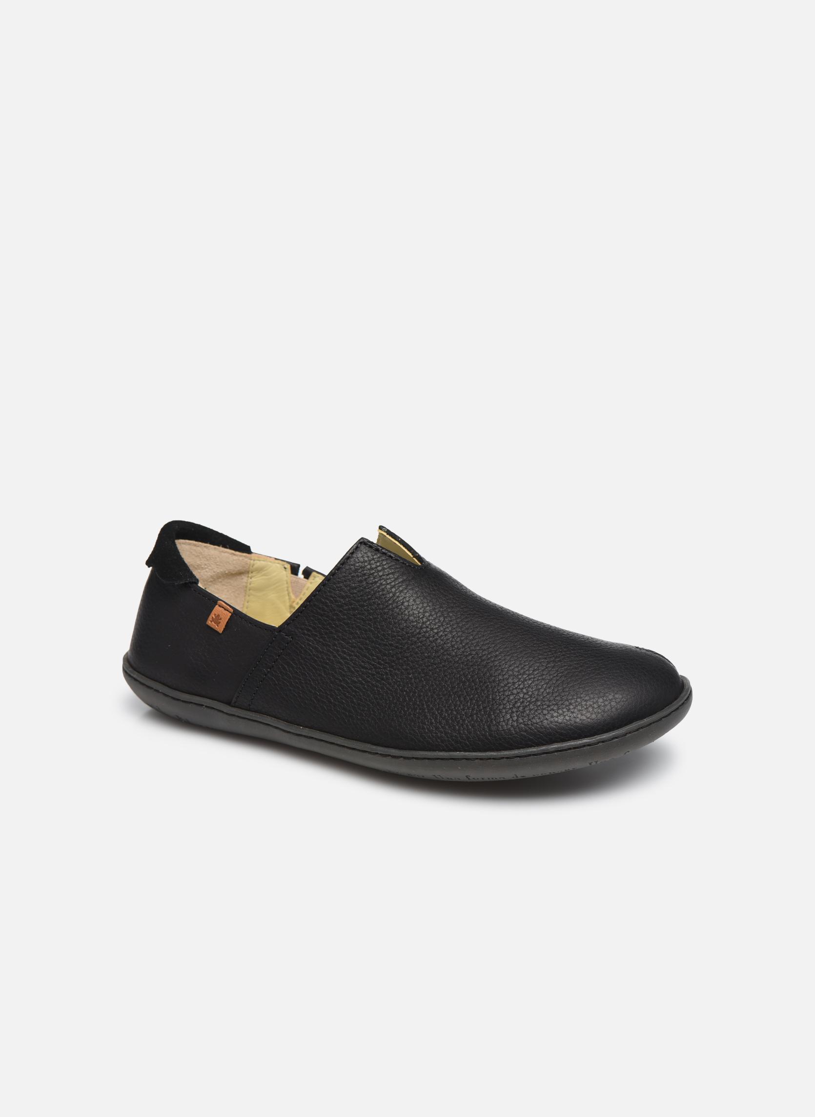 Loafers Women El Viajero N275 W