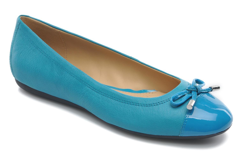 D LOLA A D93M4A Turquoise