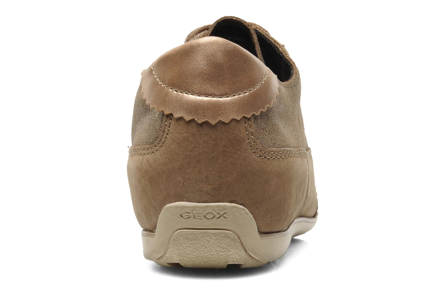 D New Moena A D4260A Taupe
