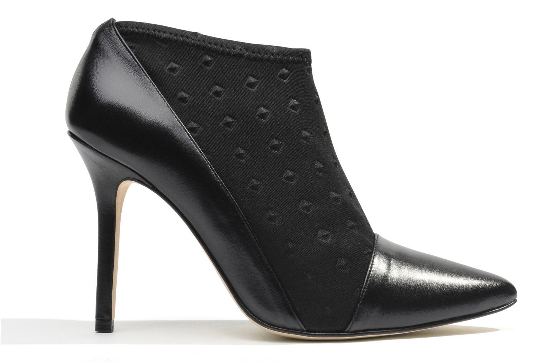 Bottines et boots Made by SARENZA Roudoudou #12 Noir vue détail/paire