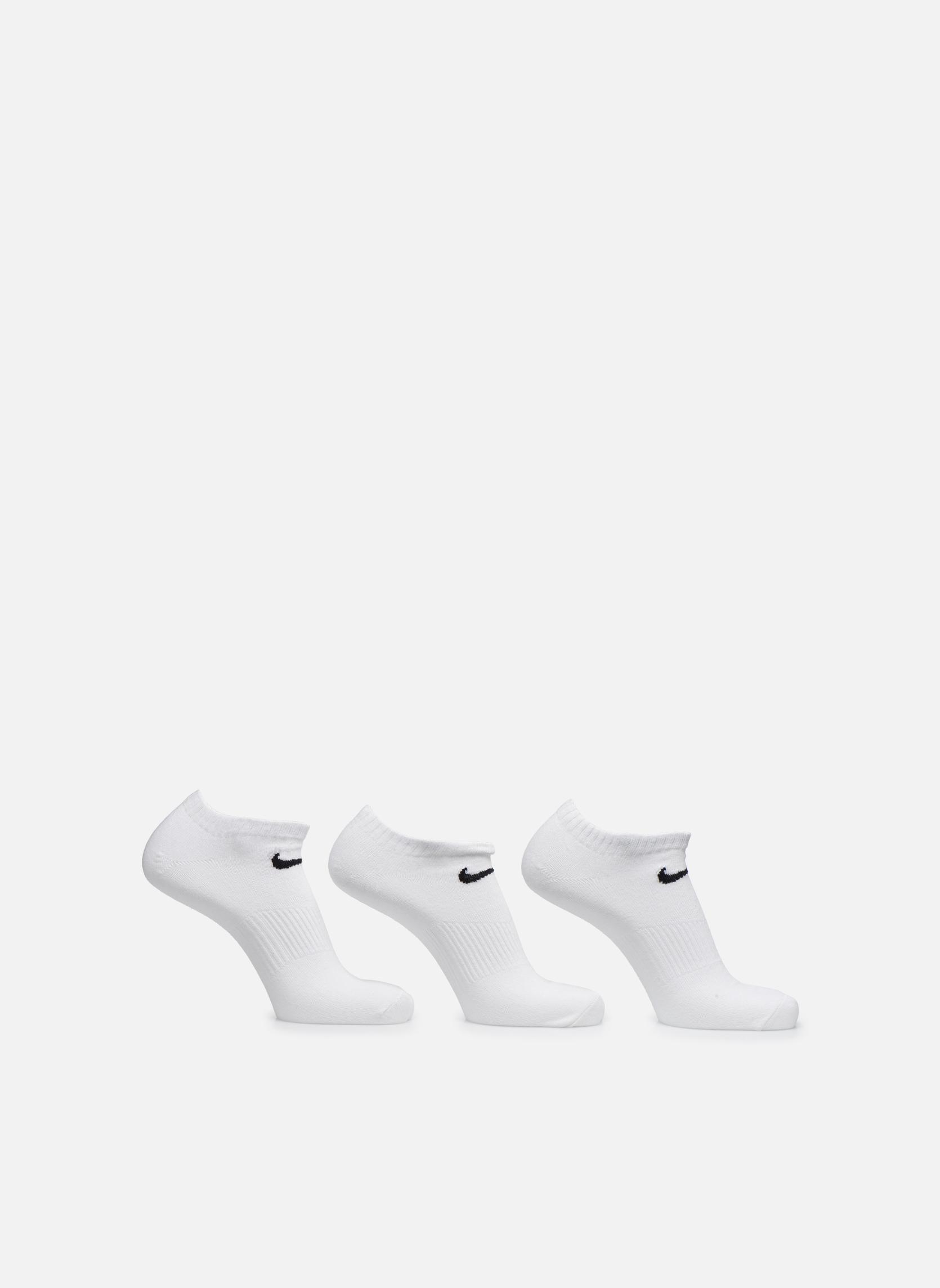 Socken & Strumpfhosen Accessoires (3er-Pack) Socken Invisibles Nike
