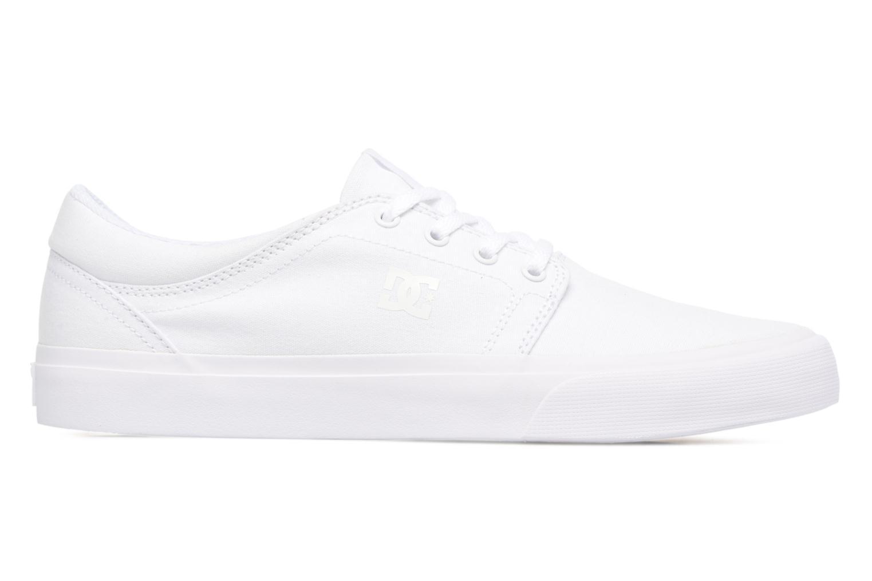 Trase Tx White/white/white