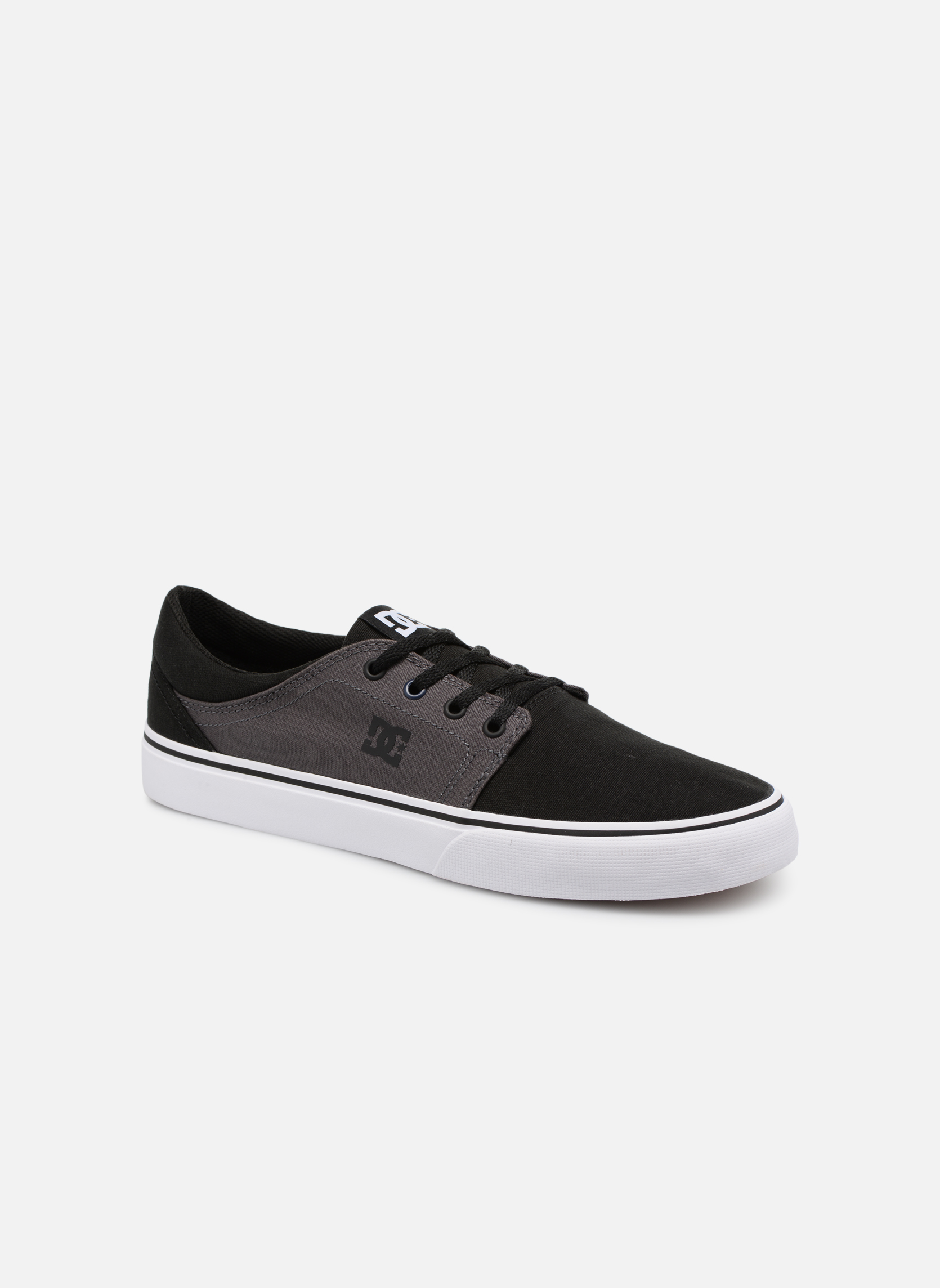 Baskets Homme Trase Tx