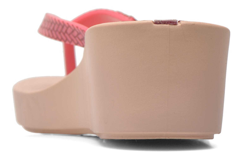 Art Deco Pink
