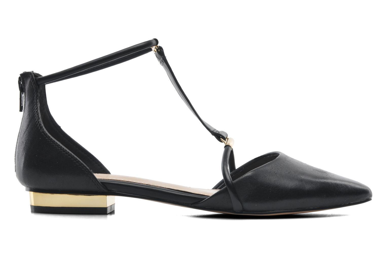 Fenilone 97 Black leather