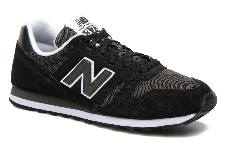 new balance ml373 negro