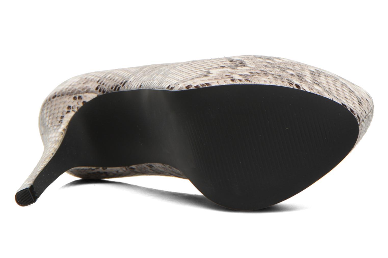 DELERIUS Natural snake