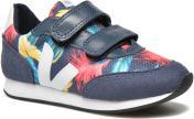 Sneakers Børn ARCADE SMALL B MESH VELCRO