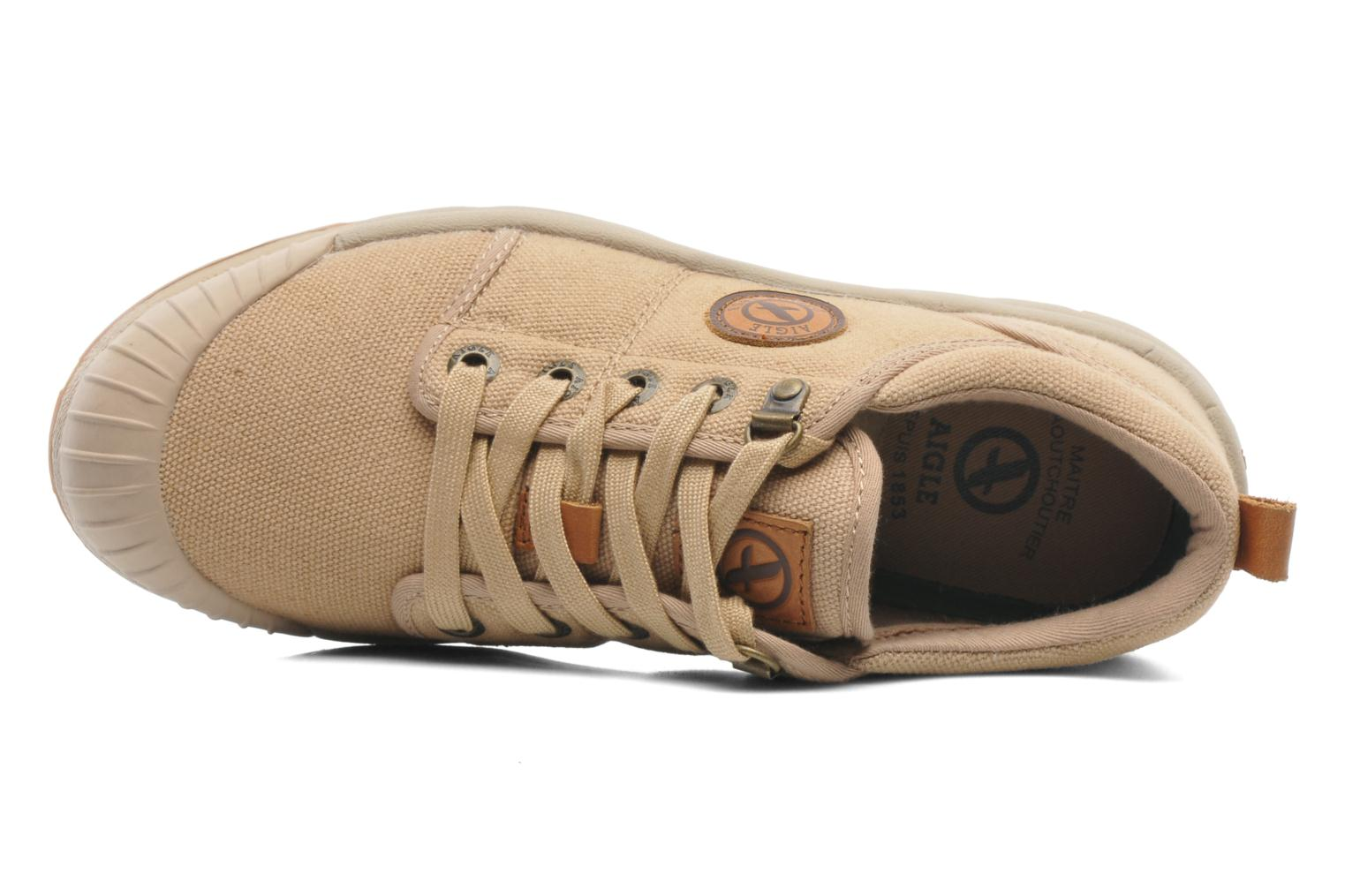 Tenere Light Low W Cvs Sand
