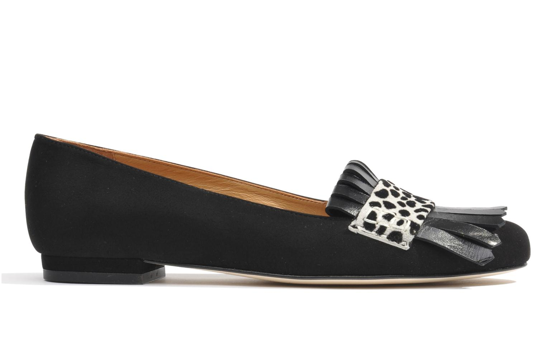 Marques Chaussure femme Made by SARENZA femme Cape Town #2 Ante et Napa Kansas/Girafo