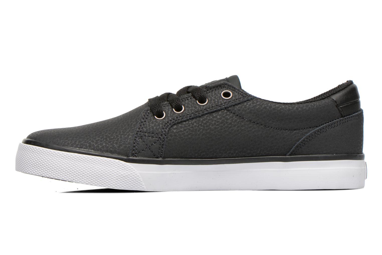 Pirate Black DC Shoes COUNCIL B (Gris)