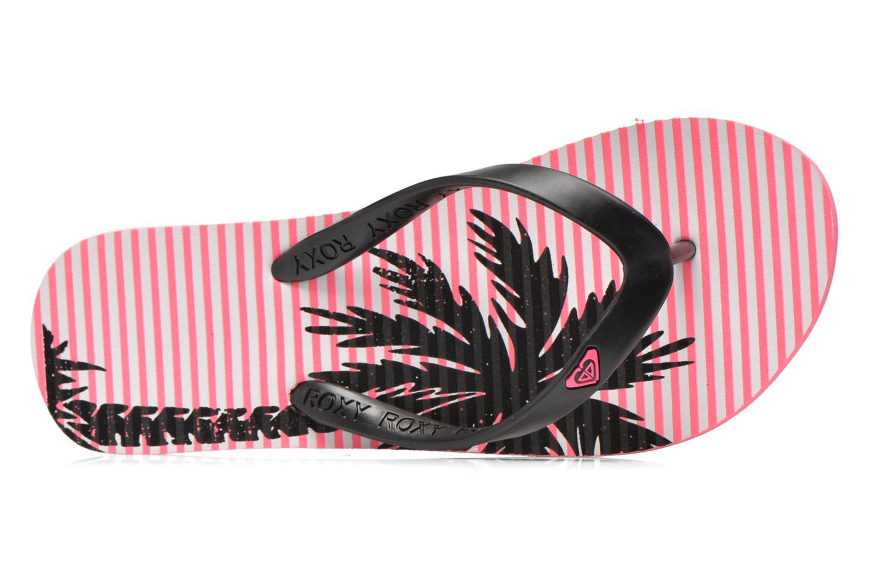 Rg Tahiti V PINK/BLACK