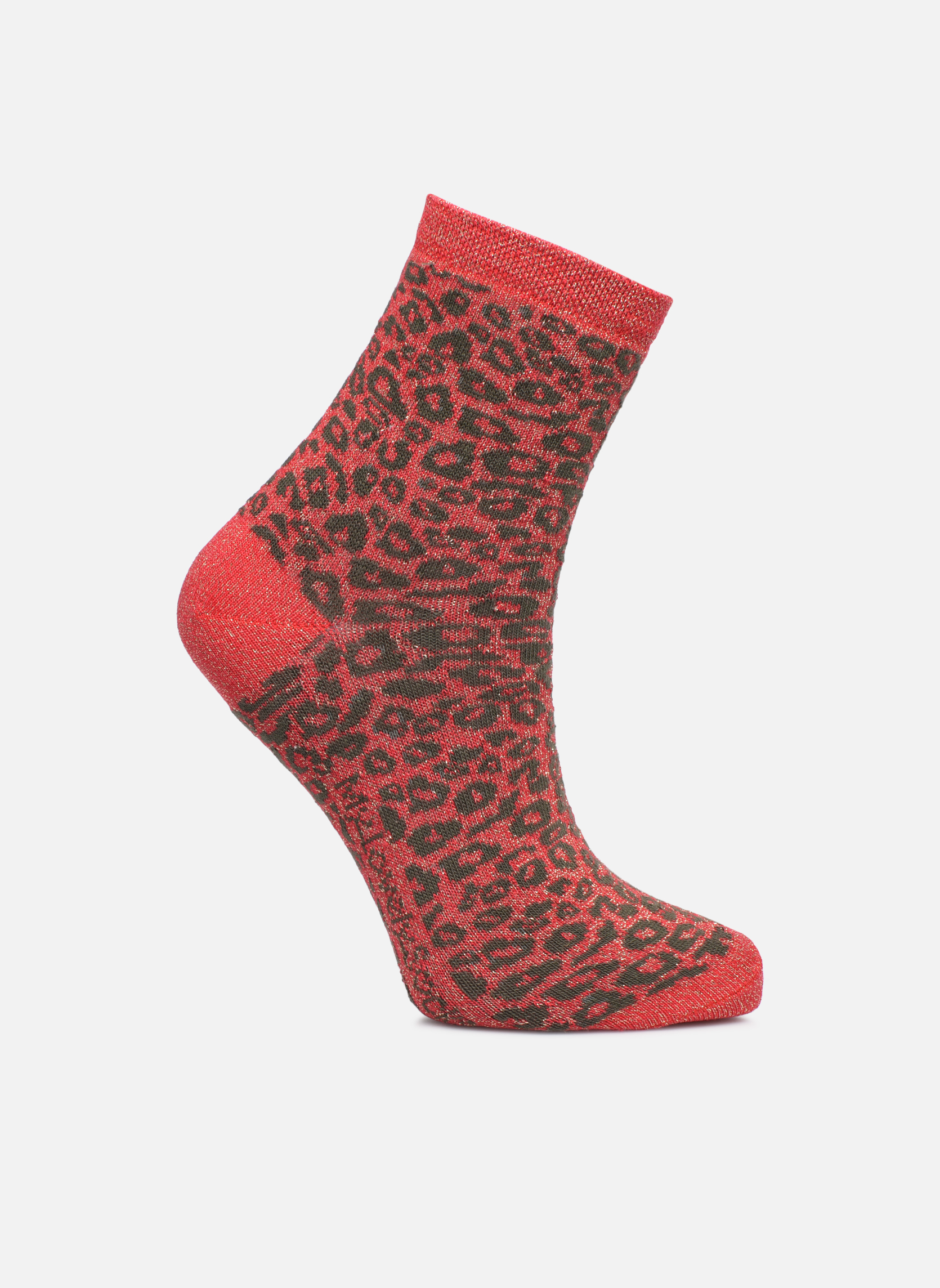 Socks & tights Accessories rose