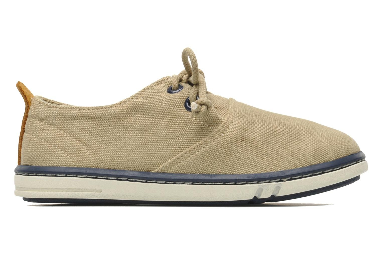 Hookset Handcrafted Ox Tan