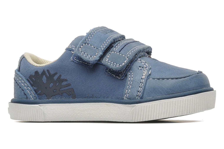 SLMCPSL EKF/LH LOXBR Blue