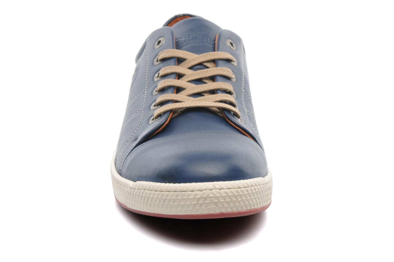 Sneakers Pataugas Jago H Blauw model