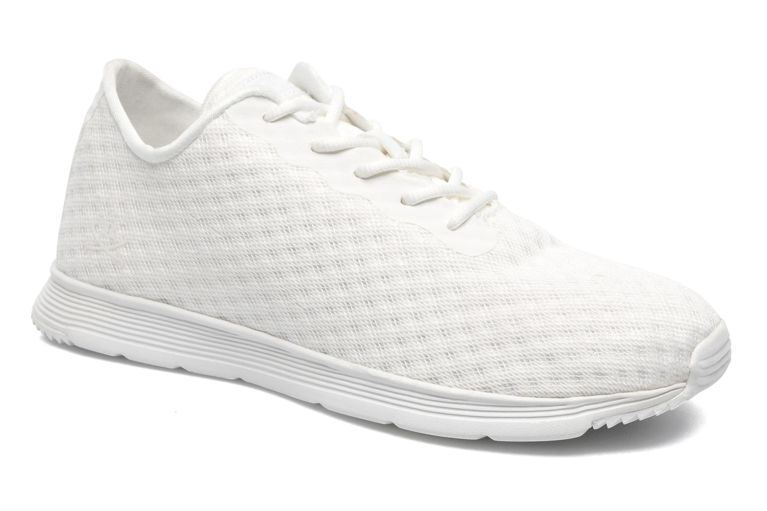 Field Lite White / White