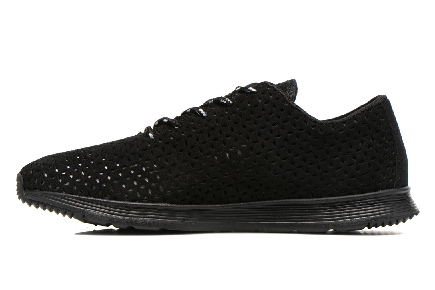 Field Lite Black / Black