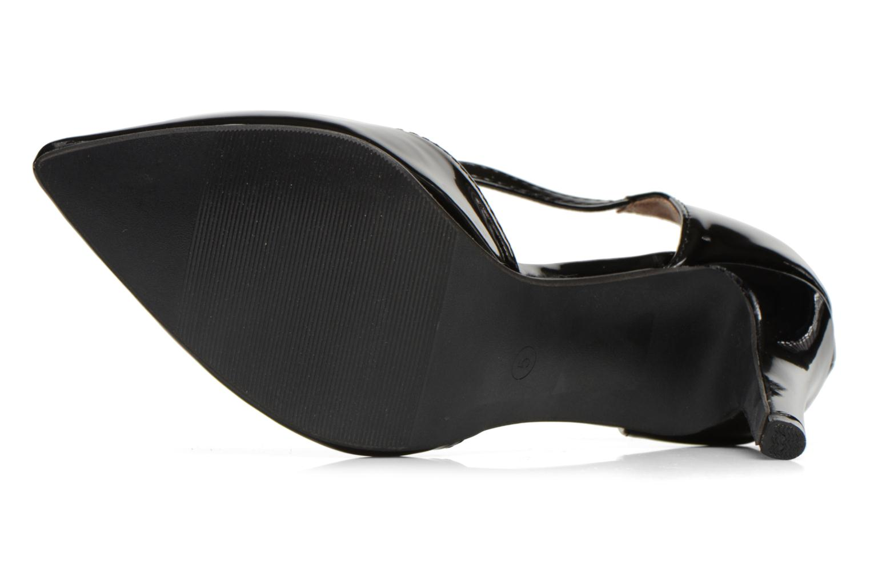Kifiesta Black Patent