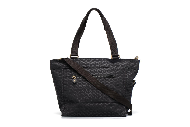 New Shopper L Black scale