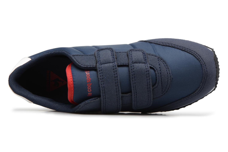 Sportif Le Blue Dress PS Nylon Racerone Bleu 2 Coq wxU4qptOX