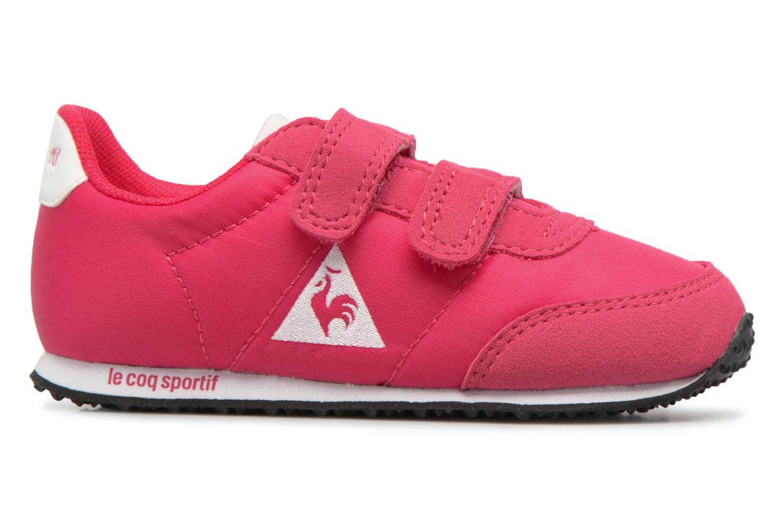 Coq Sportif INF Racerone Le Rose Red AUqaAxwd
