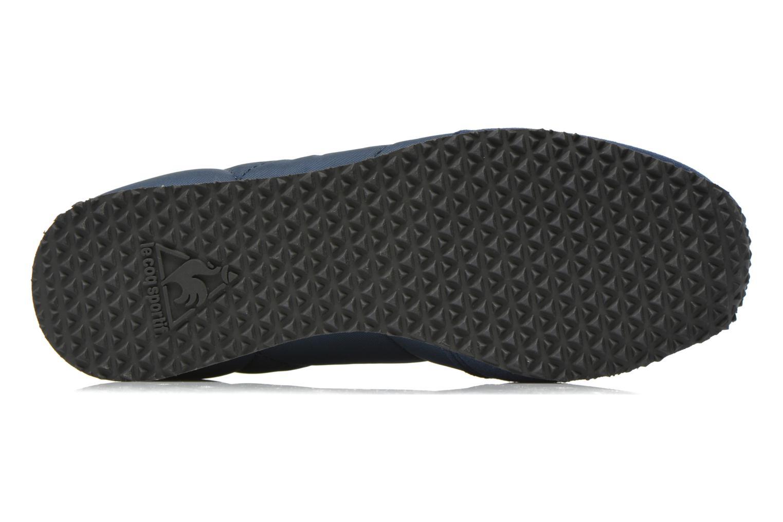 Sneakers Le Coq Sportif Racerone GS Boy Blauw boven