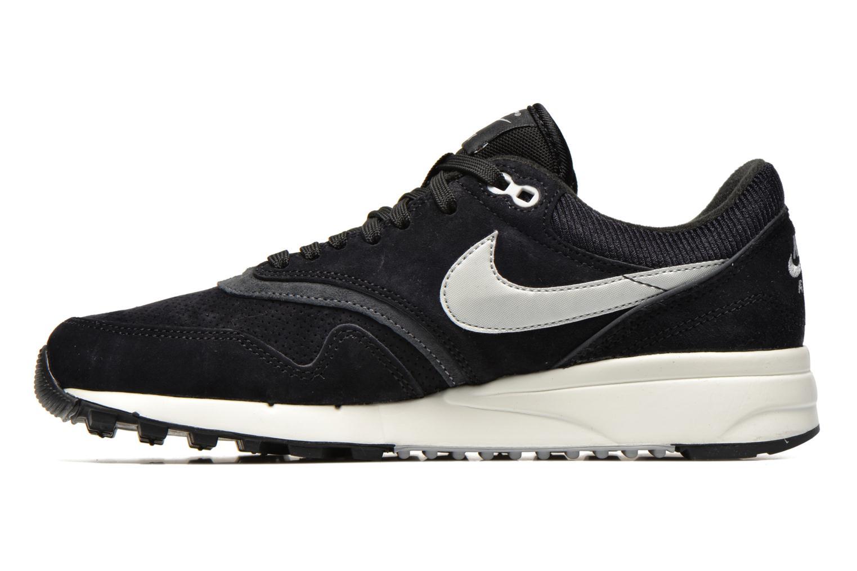 Sneaker Nike Nike Air Odyssey Ltr schwarz ansicht von vorne