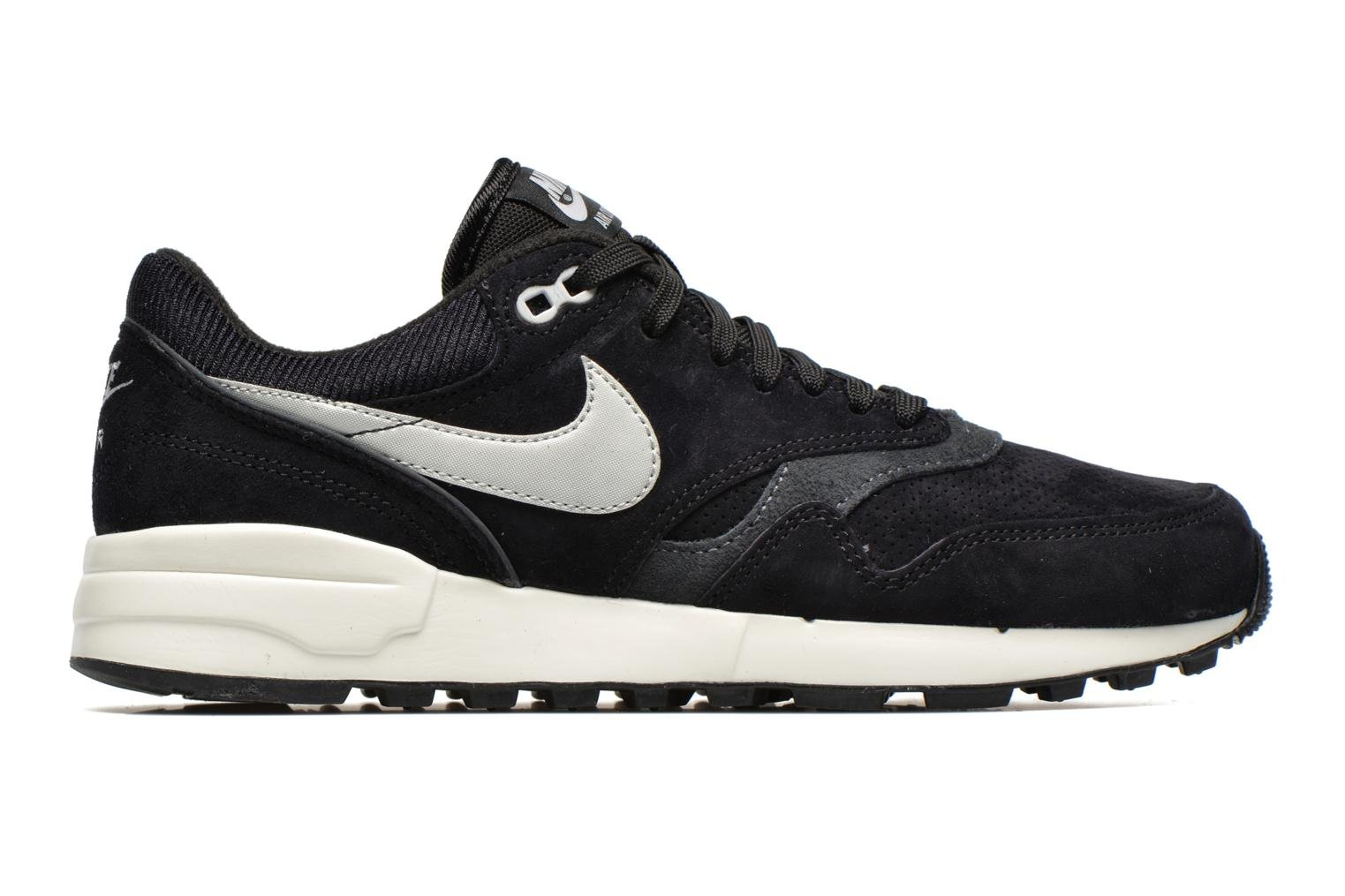 Nike Air Odyssey Ltr Black/Night Silver-Anthrct-Sl