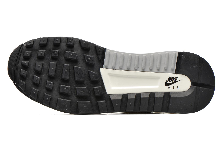 Sneaker Nike Nike Air Odyssey Ltr schwarz ansicht von oben