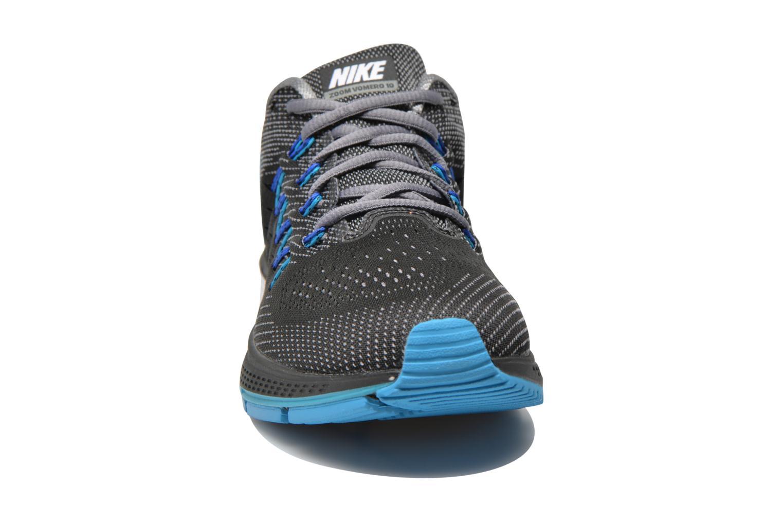 Sportschoenen Nike Nike Air Zoom Vomero 10 Zwart model