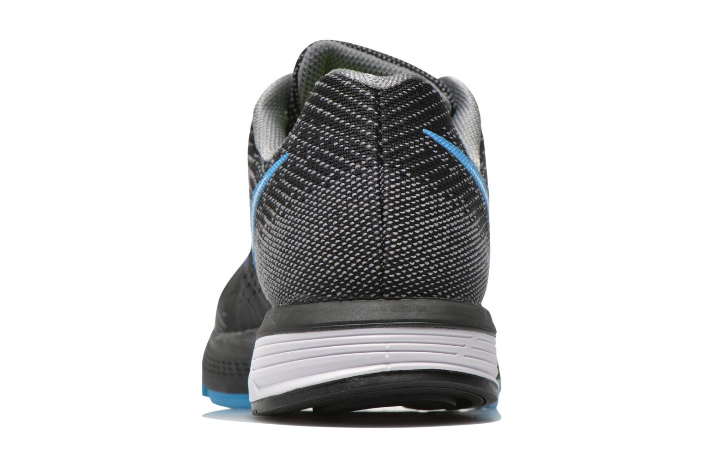 Sportschoenen Nike Nike Air Zoom Vomero 10 Zwart rechts
