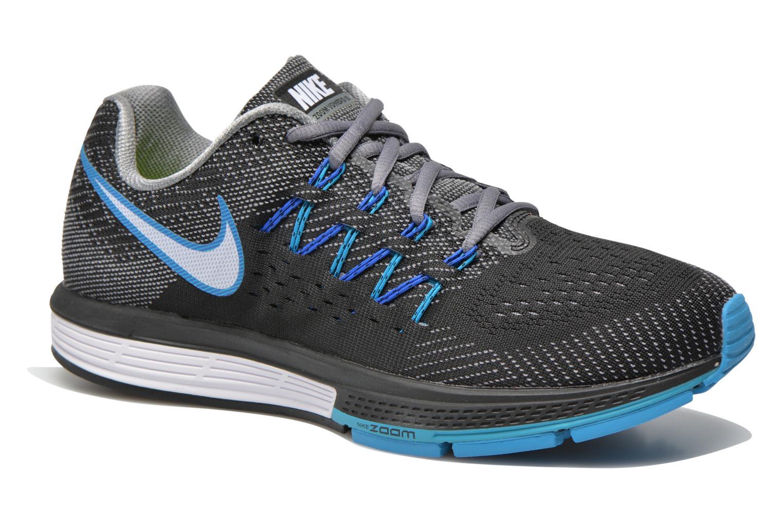 Sportschoenen Nike Nike Air Zoom Vomero 10 Zwart detail