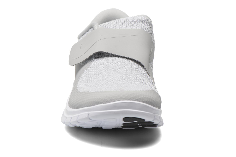 Sneakers Nike Nike Free Socfly Wit model