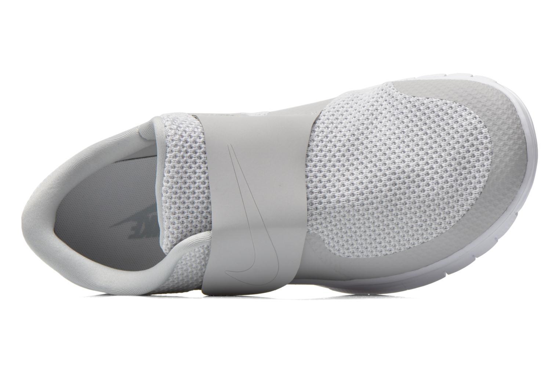 Sneakers Nike Nike Free Socfly Wit links