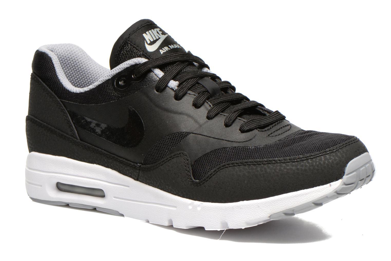 ... Dk Prpl Dst/Ocn Fg-Lyl Bl-Brgh Nike W Air Max 1 ...